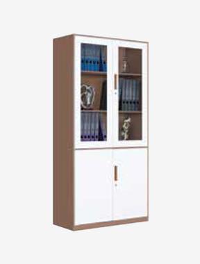 XPD-W-002大器械柜