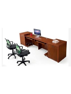 盐城办公家具